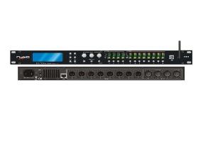 Процессор NAG D8000 WI-FI